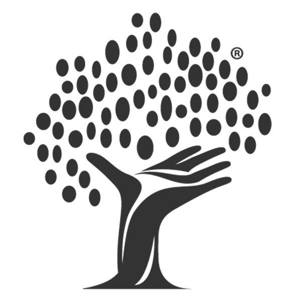 онлайн заявка на кредит пенсионерам альфа банк
