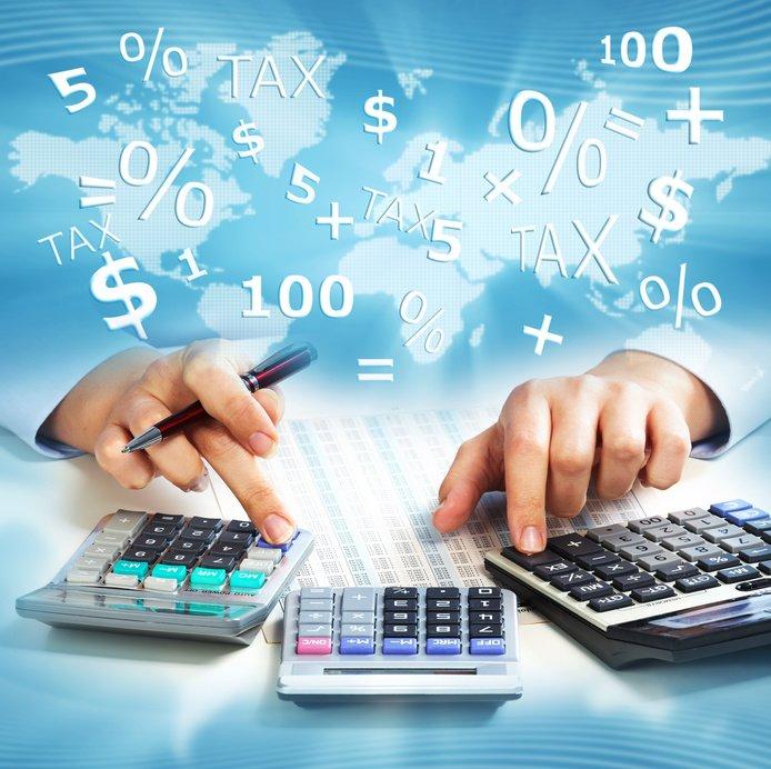 Рефинансирование займов микрофинансовых онлайн