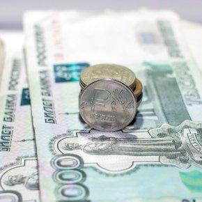 Кредит быстро без залога и поручителей связь банк взять кредит наличными онлайн