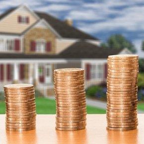 Кредиты для ип под залог недвижимости